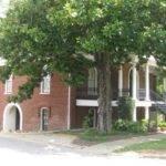 Oxford Alabama Historic Beauty Circa Old Houses