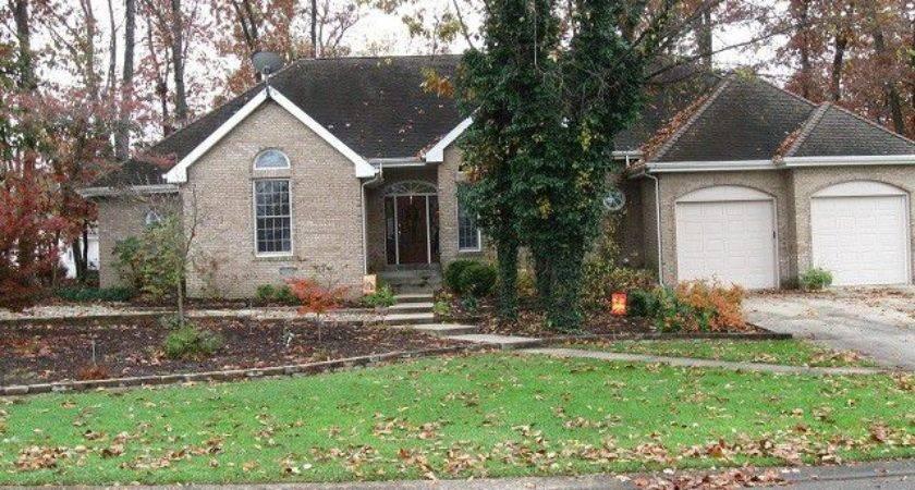Oxford Ave Mount Vernon Home Sale