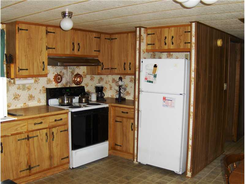 Oxford Single Wide Mobile Home Milo Maine