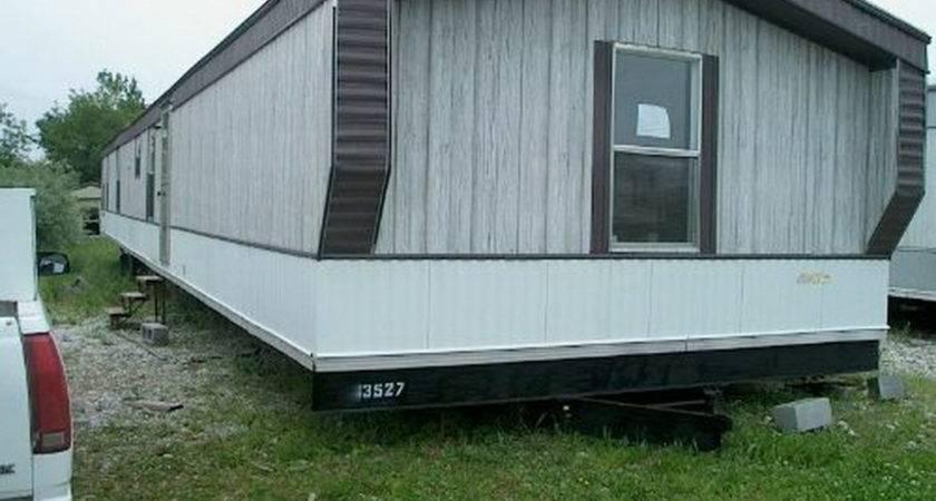 Pacificwalkhomes Clayton Mobile Home Sale Biloxi