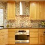 Painting Kitchen Backsplashes Ideas Hgtv