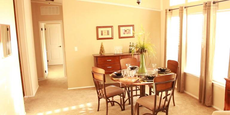 Palm Harbor Homes Floor Plans Texas Trend Home Design Decor