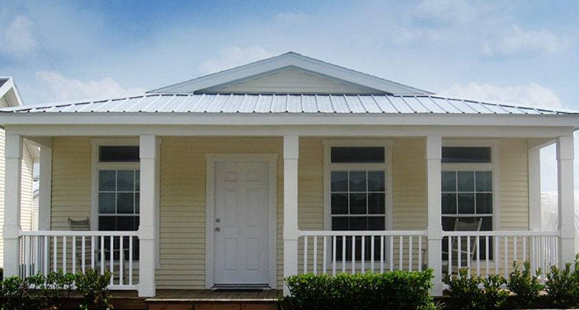 Palm Harbor Homes Florida
