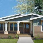 Palm Harbor Homes Manufactured Mobile Modular Home