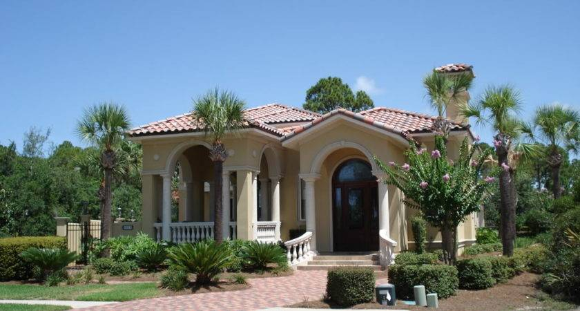 Panama City Beach Homes Sale Finisterre