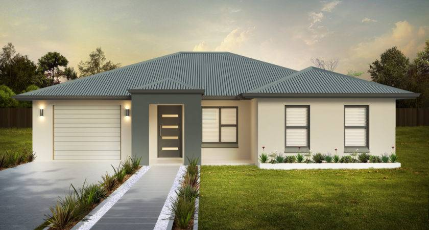 Panel Homes Australia Great Place Call Home Hunter