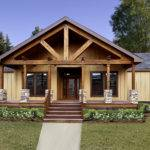 Panelized Home Kits New Modular Homes Prices Prefab House