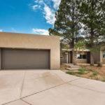 Panorama Homes Albuquerque Green Custom Home Builders