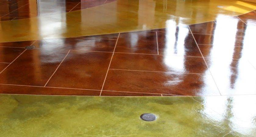 Panoramio Flooring Contractor Nashville