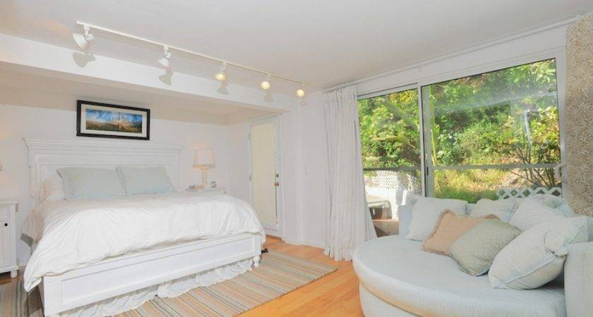 Paradise Cove Mobile Home Sale California King Bed Master