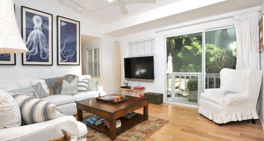 Paradise Cove Mobile Home Sale Large Living Room Sliding