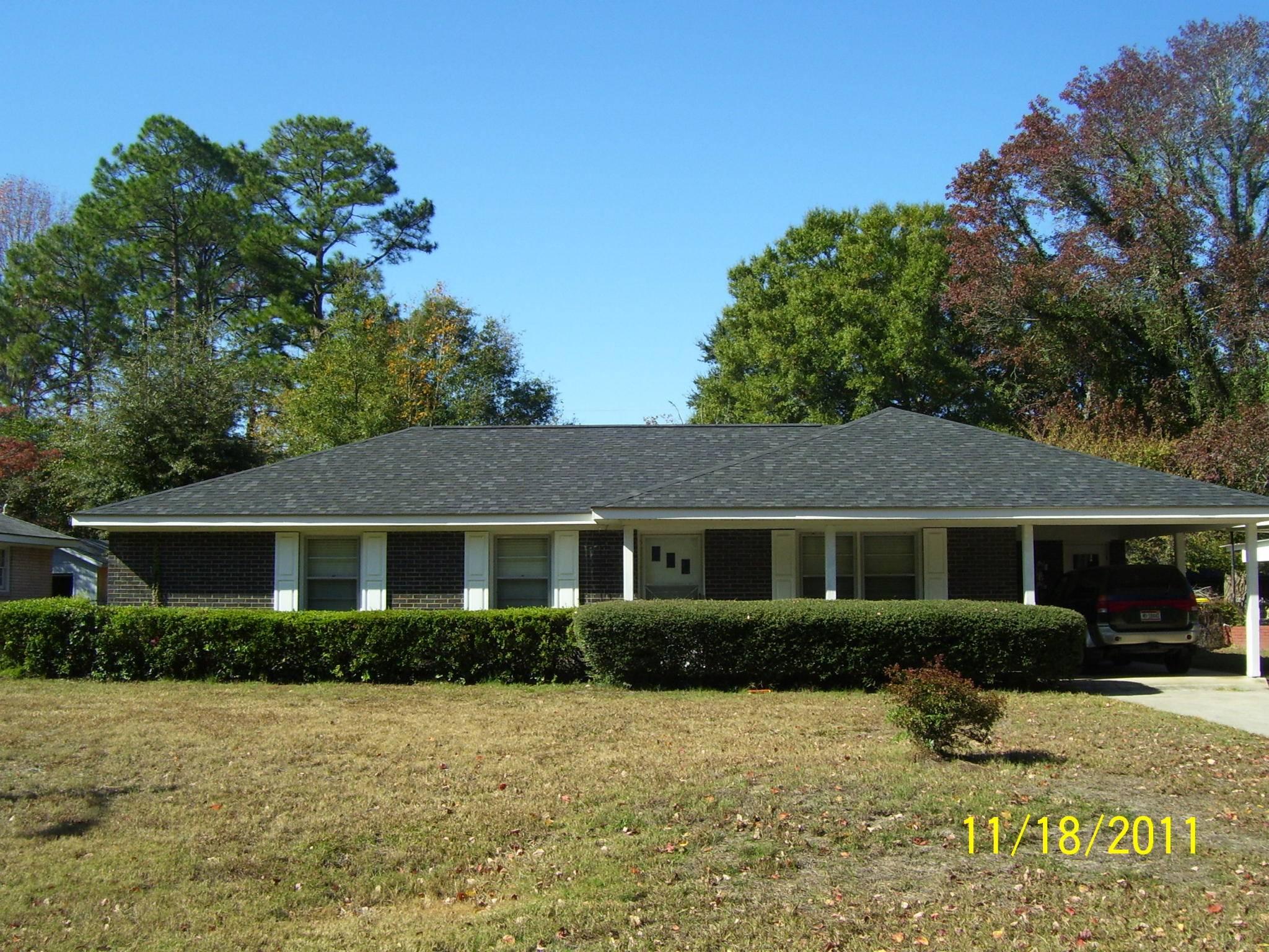 Paradise Savannah Trulia