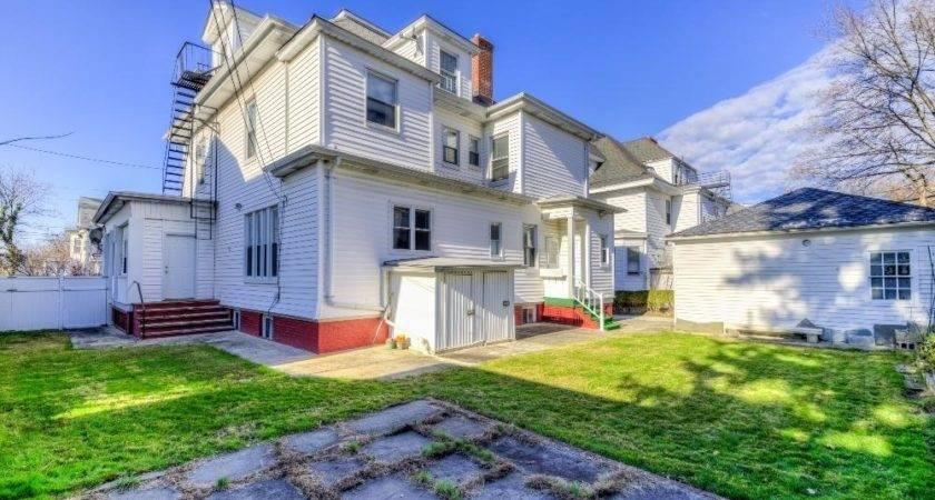 Park Avenue Mount Vernon Sale Homes
