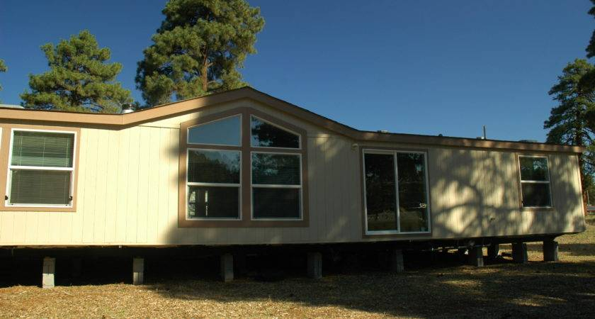 Park Land Manufactured Home Loans Insurance