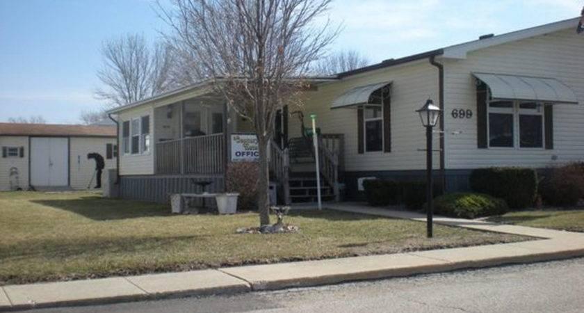 Park Model Homes Dealers North Carolina