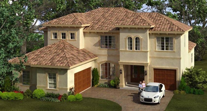 Park Model Homes Houston
