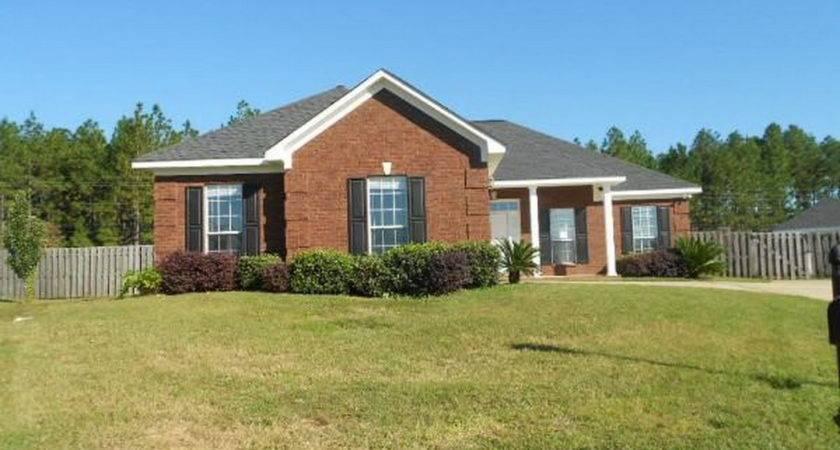 Park Model Homes Manufactured Alabama