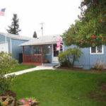 Park Model Homes Oregon Pre Owned
