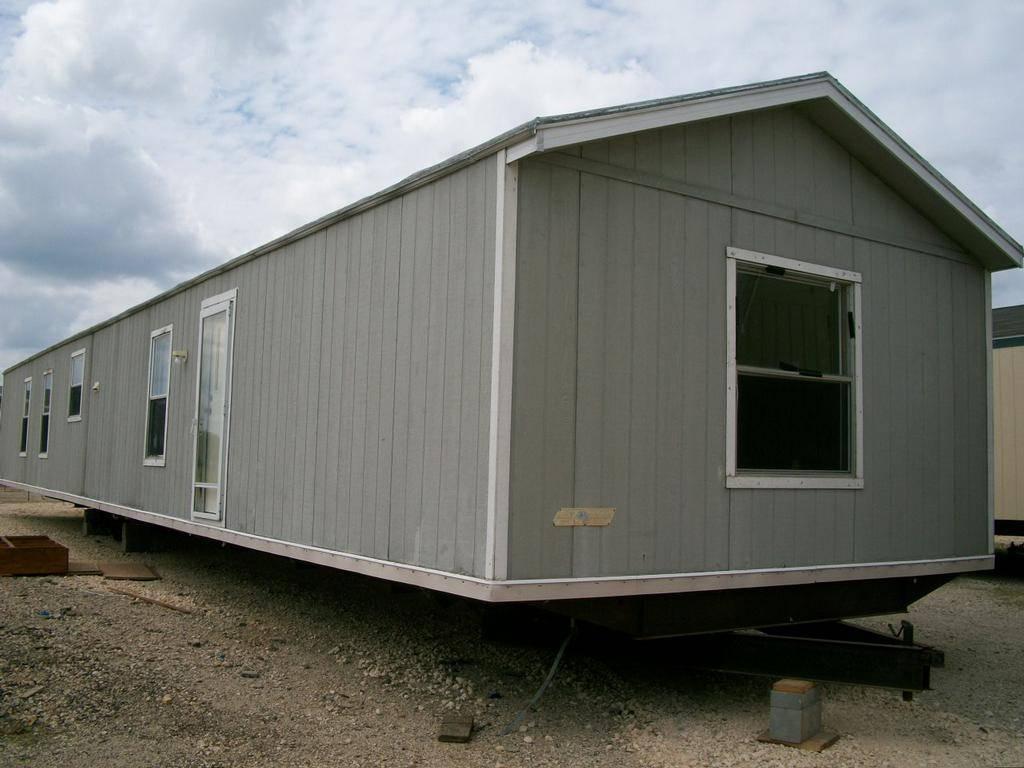 Park Model Homes Repo Texas