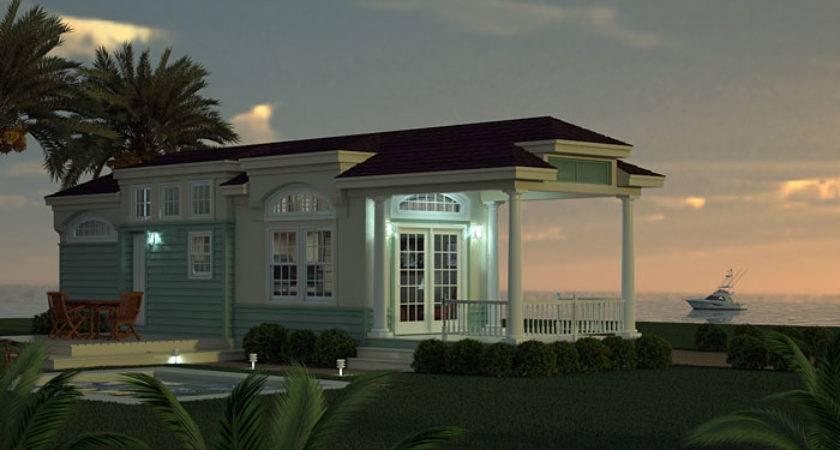 Park Model Homes Sale Florida Alabama Region