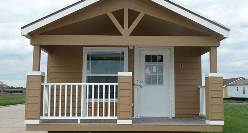 Park Model Homes Sale Virginia