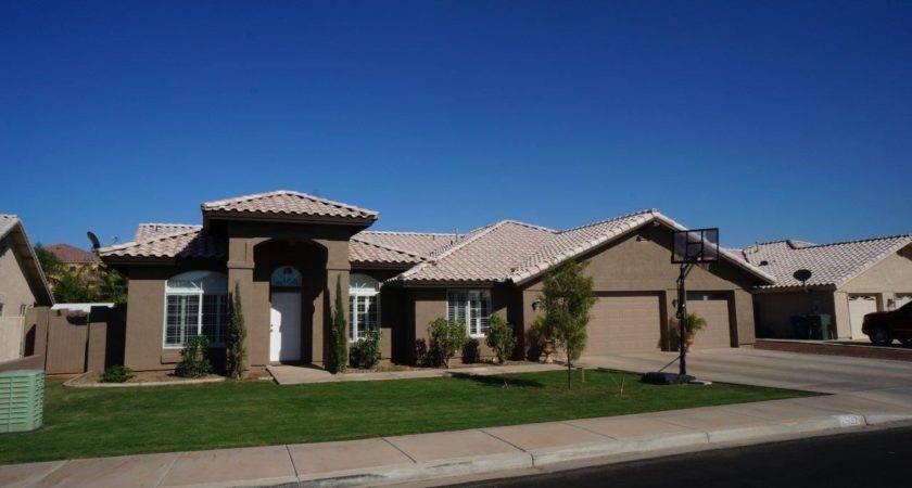Park Model Homes Sale Yuma Arizona