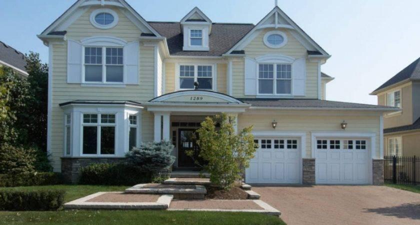Park Model Homes Sale