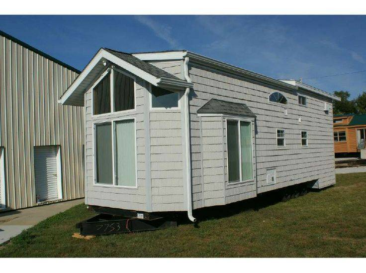 Park Model Mobile Home Bestofhouse
