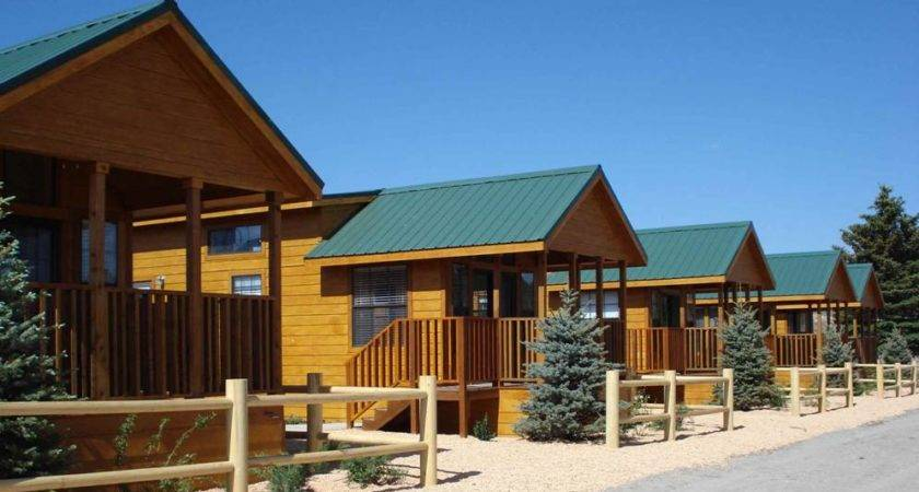 Park Models Cabins Manufactured Homes Modular