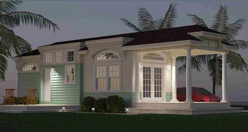 Park Models Model Homes Florida Gerogia