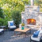 Patio Building Diy Ideas