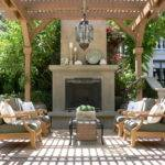 Patio Ideas Getting Your New Backyard Started