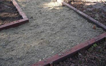 Patio Materials Surfaces Outdoor Design Landscaping Ideas