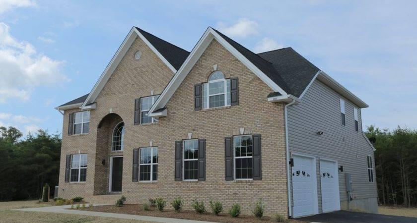 Patriot Custom Home Model Floor Plans Litz Homes
