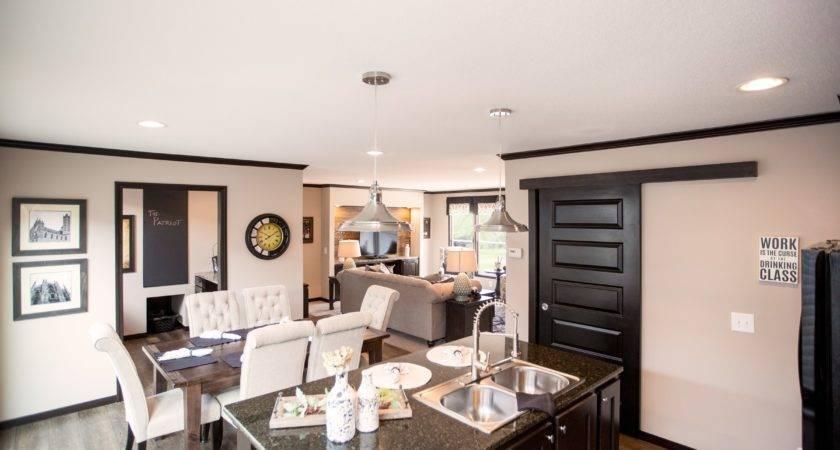 Patriot Floor Plan Home Design Ideas