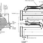 Patriot State Engineering Manual