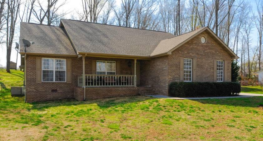 Pea Ridge Maryville Home Sale