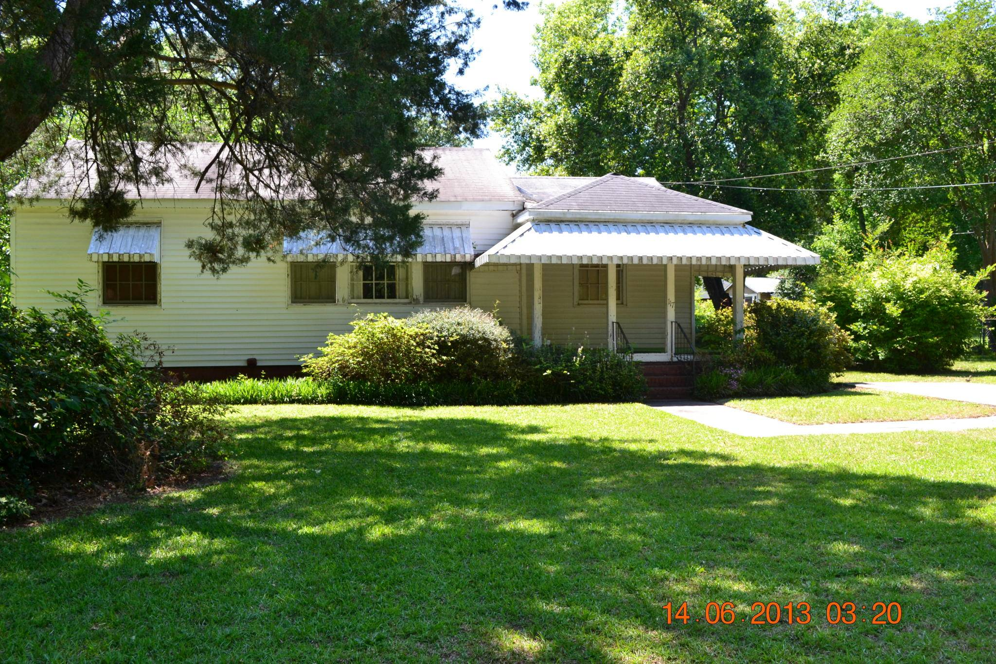 Pearce Drive Warner Robins Sale Trulia