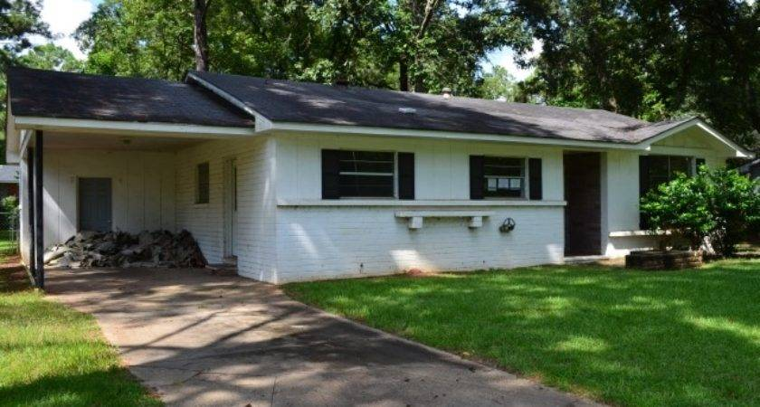 Pearl Avenue Albany Detailed Property Info
