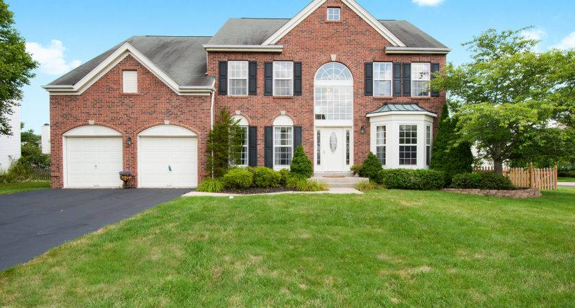 Peddler New Hope Homes Sale