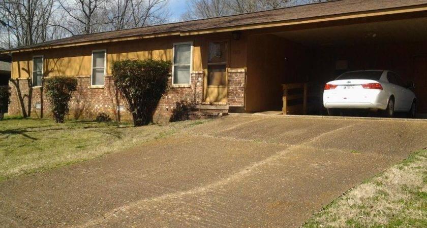 Peggy Batesville Sale Homes