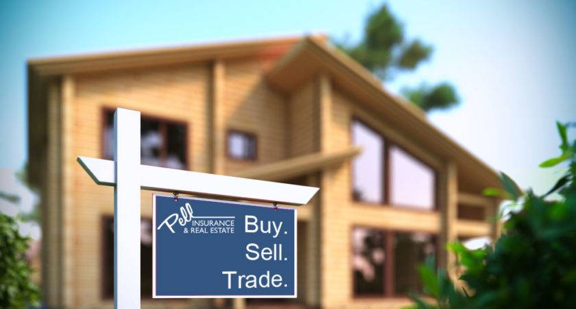 Pell Real Estate Insurance Buying Information