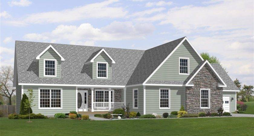 Pennwest Modular Homes Blacks Home Sales