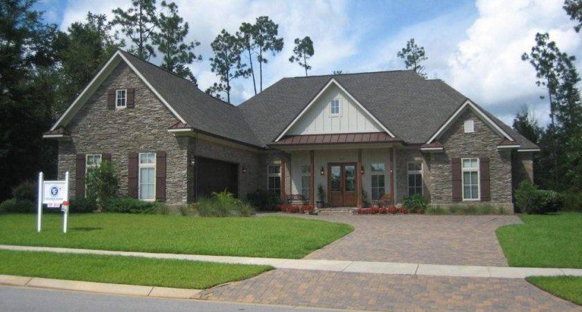 Pensacola Florida Sale Owner Homes Fsbo