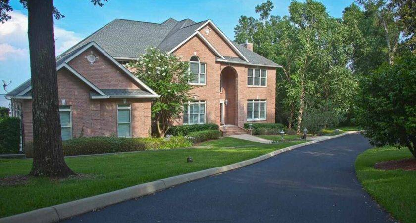 Pensacola Homes Sale Era Legacy
