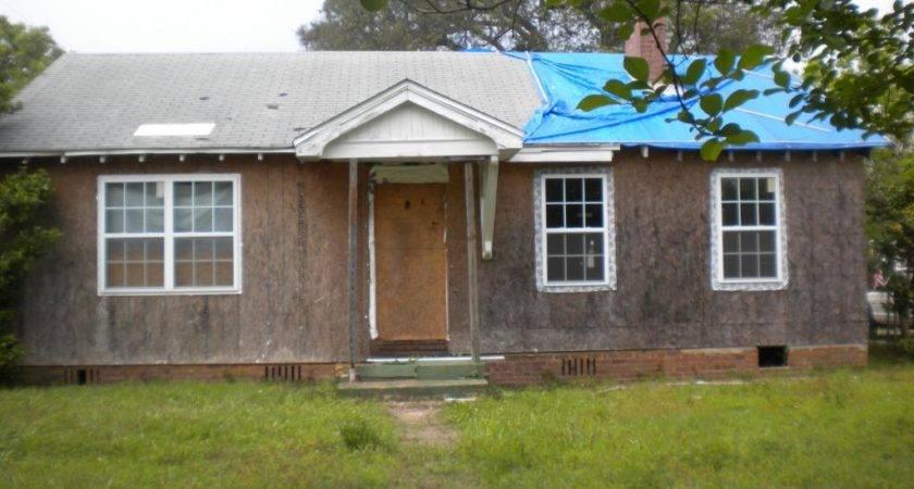 Pensacola Homes Sale Florida Fsbo