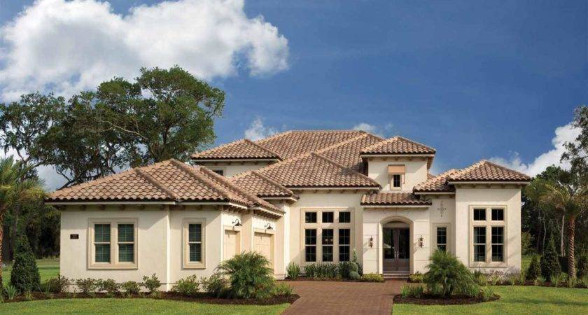 Pensacola Homes Sale Viewpensacolarealestate