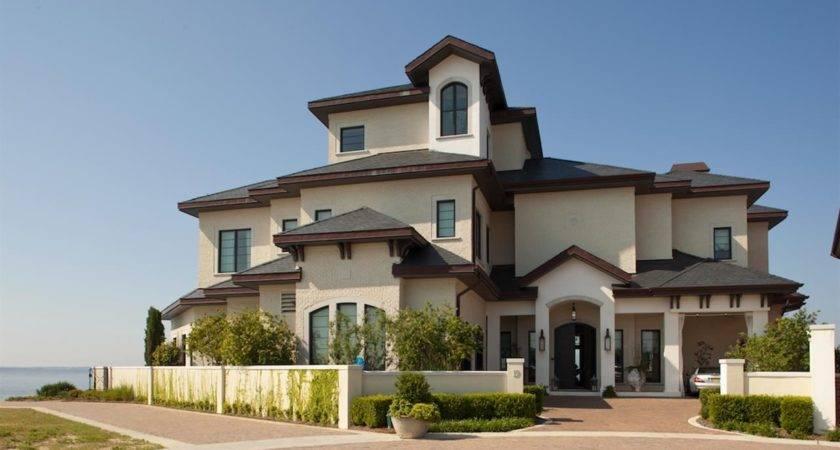Pensacola Homes Sale