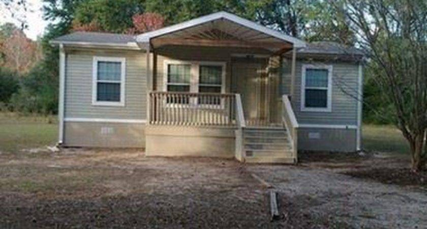 Pensacola Mobile Homes Manufactured Sale