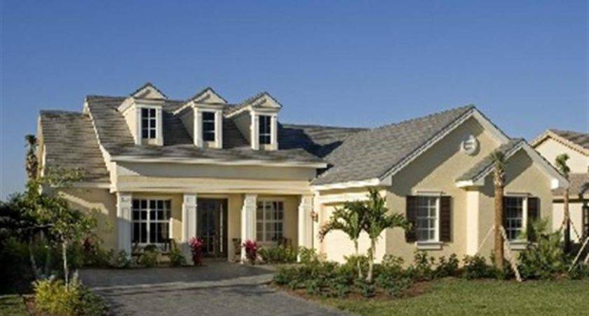 Pensacola Real Estate Homes Sale Escambia County